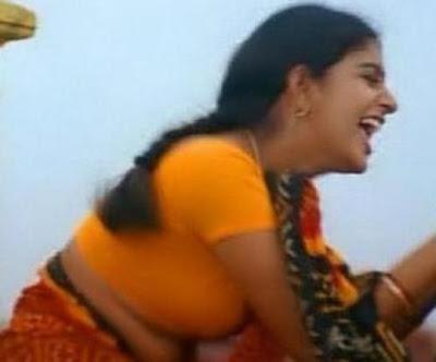 Meera jasmine porn video